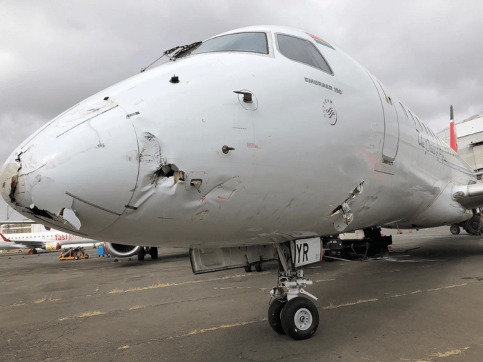 Kenia-Nairobi-Airways-Kollisions-1