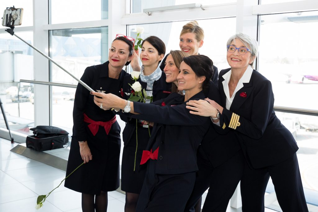 crew-100-femminile-air-france