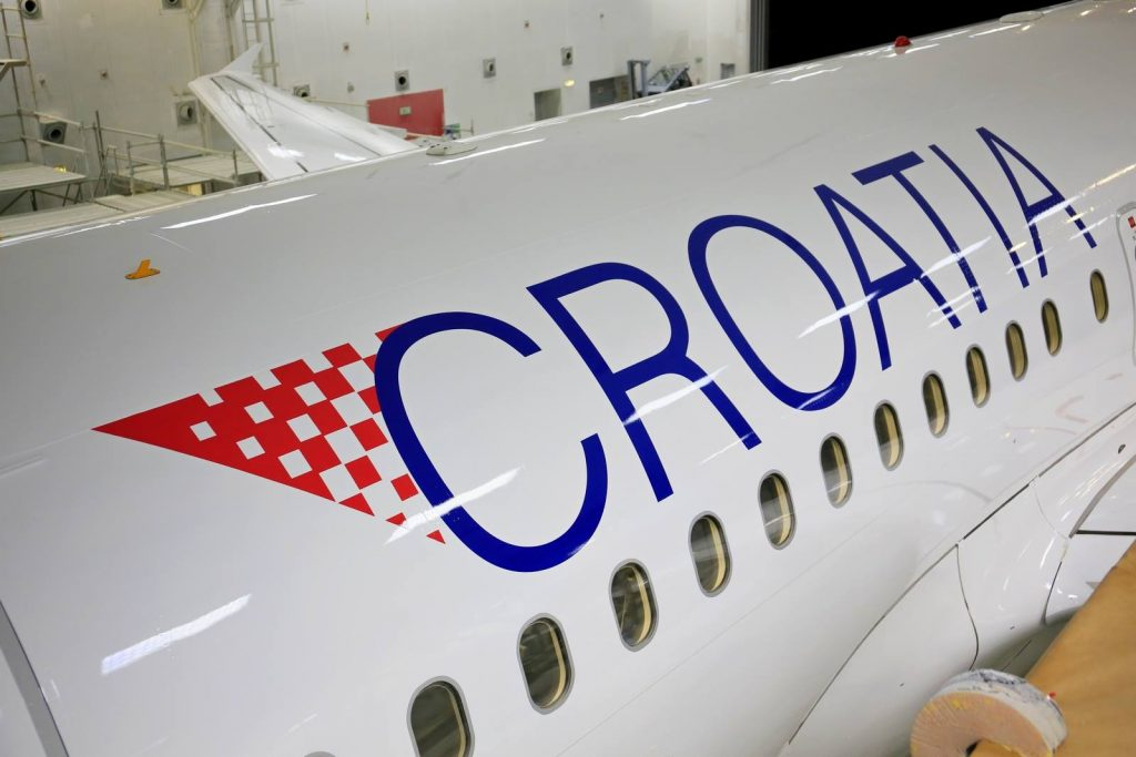 new-livery-croatia-airlines-7