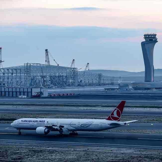 grande-move-istanbul-5