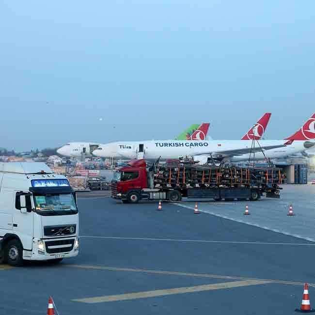 grande-move-istanbul-7
