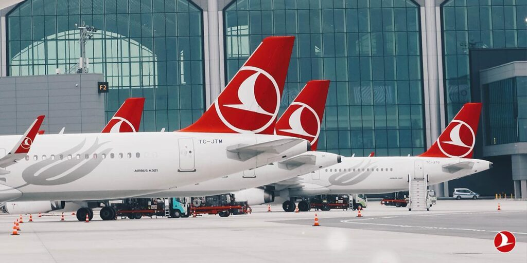 noul-aeroport-istanbul-turkish-airlines-1