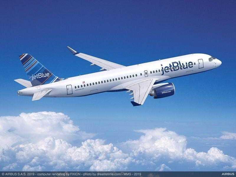 A220-300-JetBlue