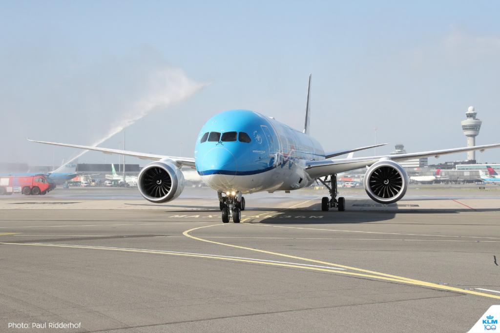 boeing-787-10-klm