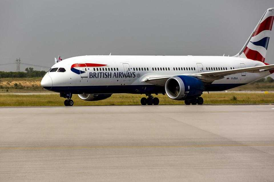 Londres-Islamabad-British-Airways-1