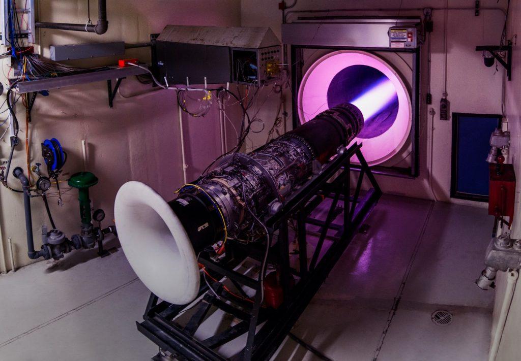 xb1-test-motore