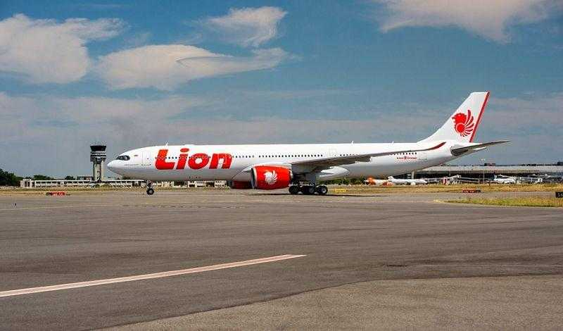 A330-900-Lion-Air-MSN1926-details-001