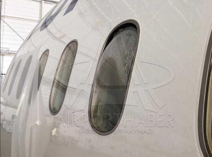 787-molten-glass-turkish-airlines