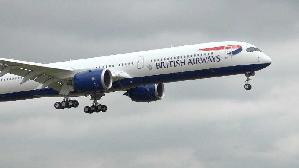 Airbus a350-british-airways-1000-4
