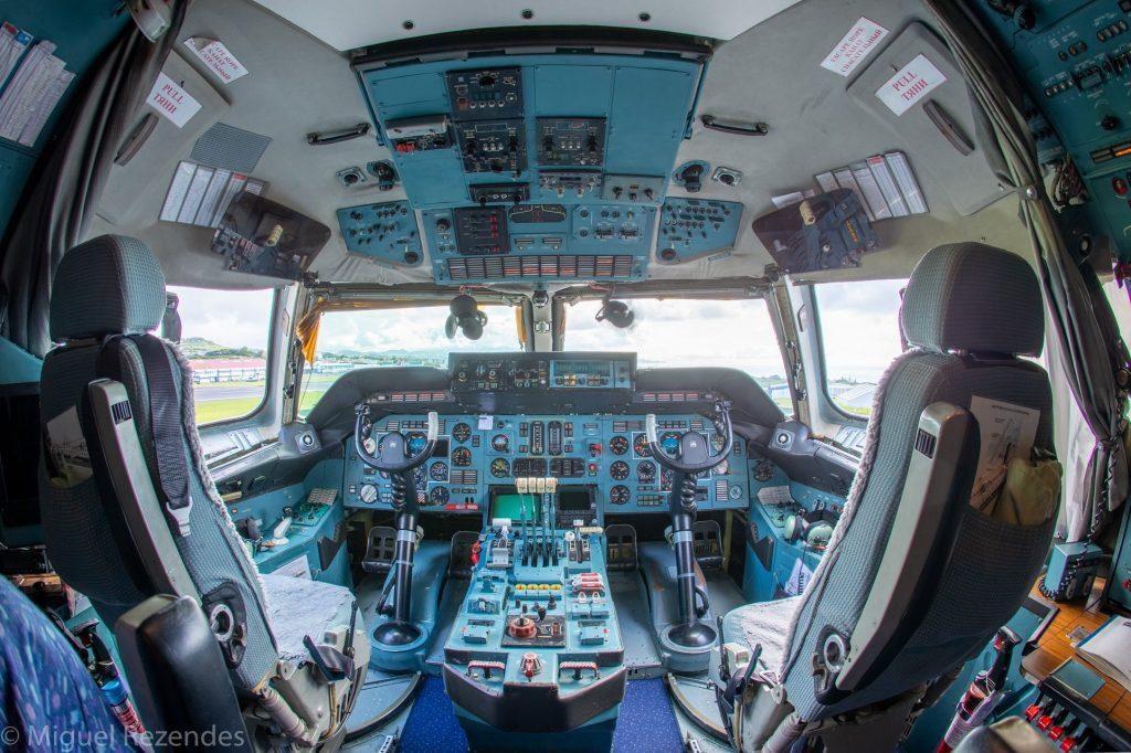 Antonov-an124-Azores-5