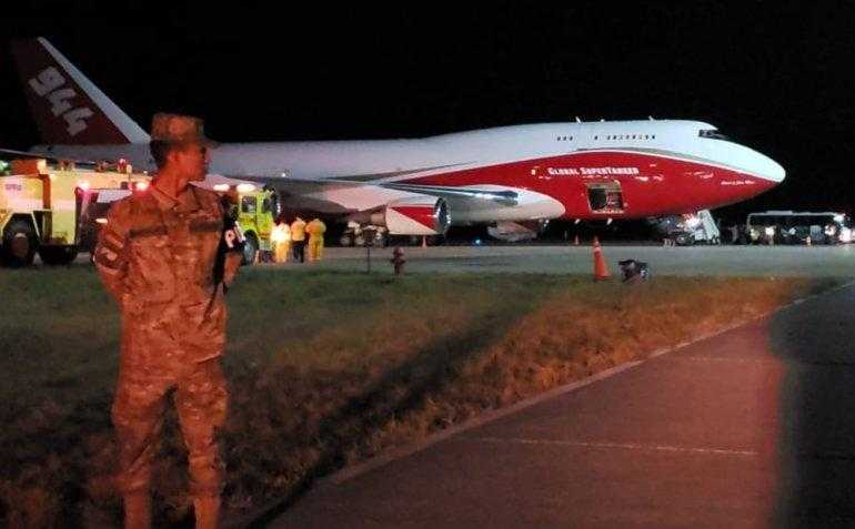 boeing-747-400-supertanker-bolivia-3