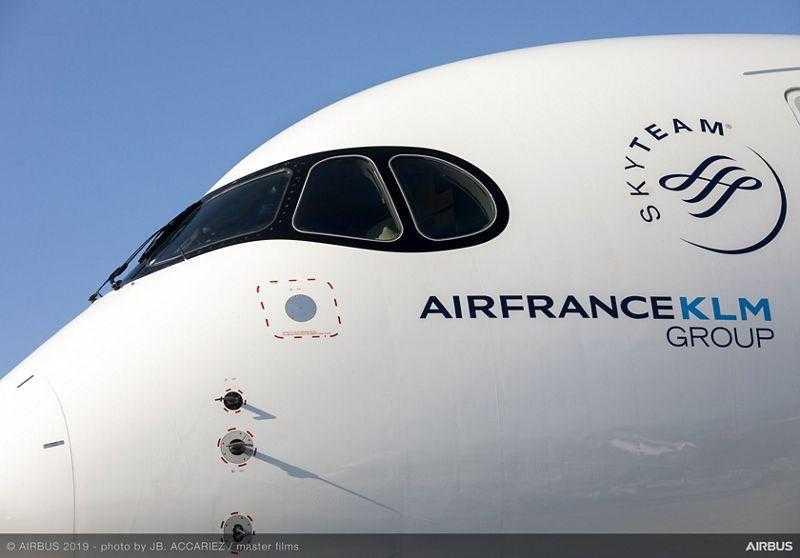 A350-900-Air-France-03