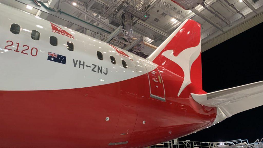 VH-ZNJ-787-3-Dreamliner-Qantas