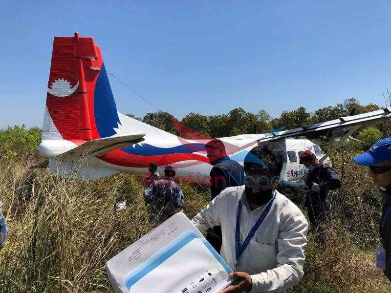 accident-aviatic-nepal