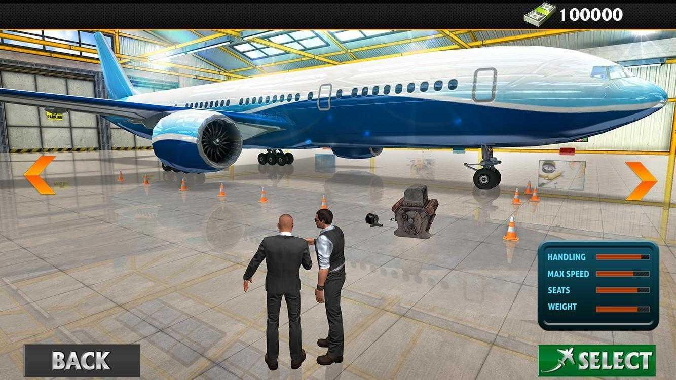 Игровые аппараты самолеты играть бесплатно играть онлайн рулетка на деньги