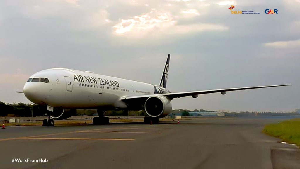 air-new-zealand-delhi-auckland-boeing-777