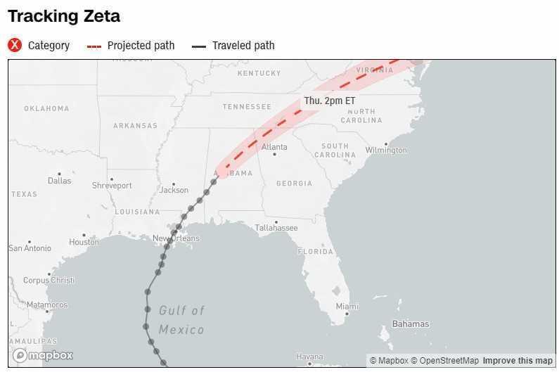 camino-huracán-zeta