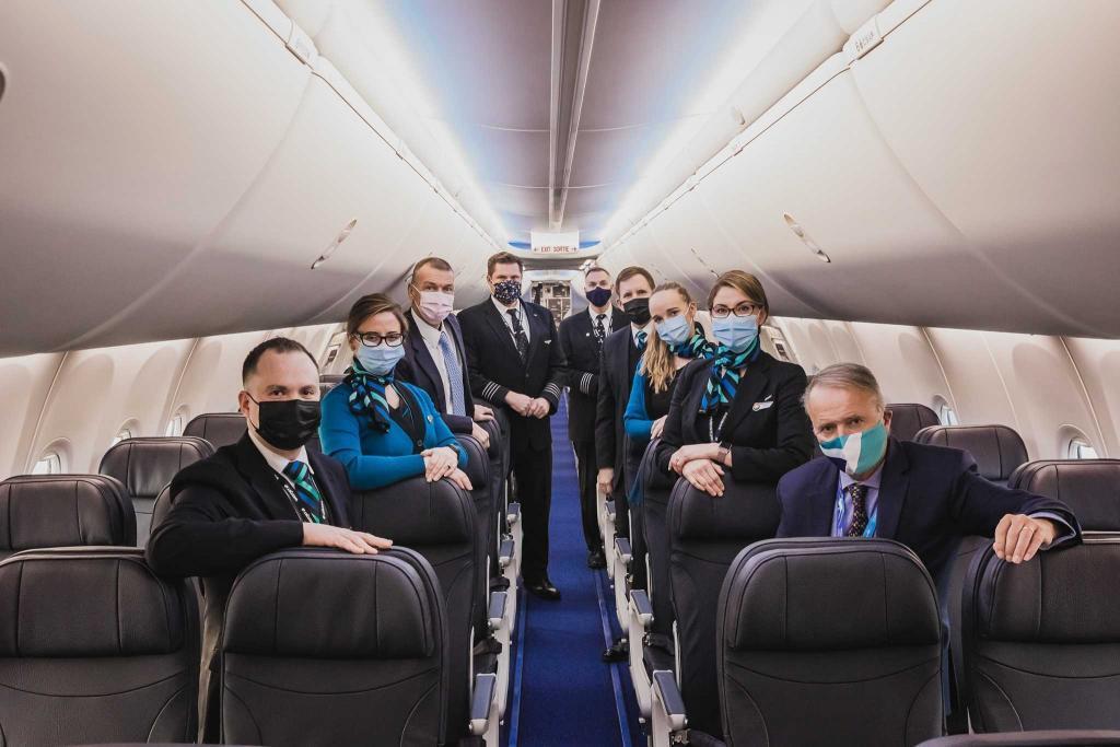 737-max-westjet-zboruri-echipaj