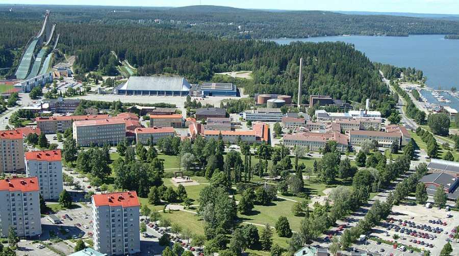 Lahti-Finland