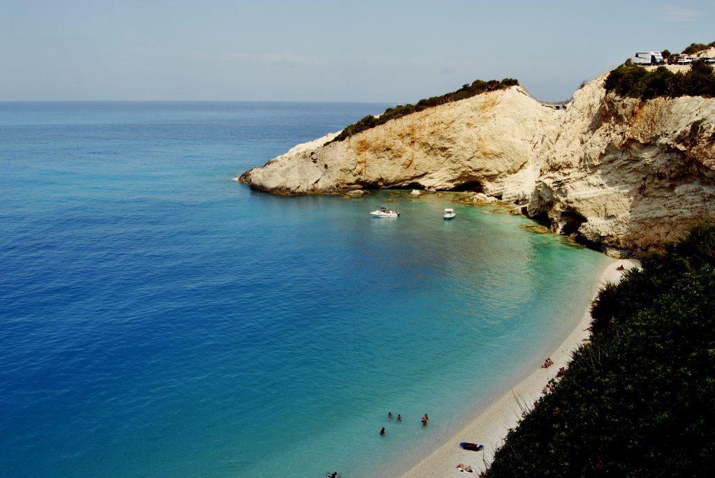 beach-Porto-Katsiki-greece