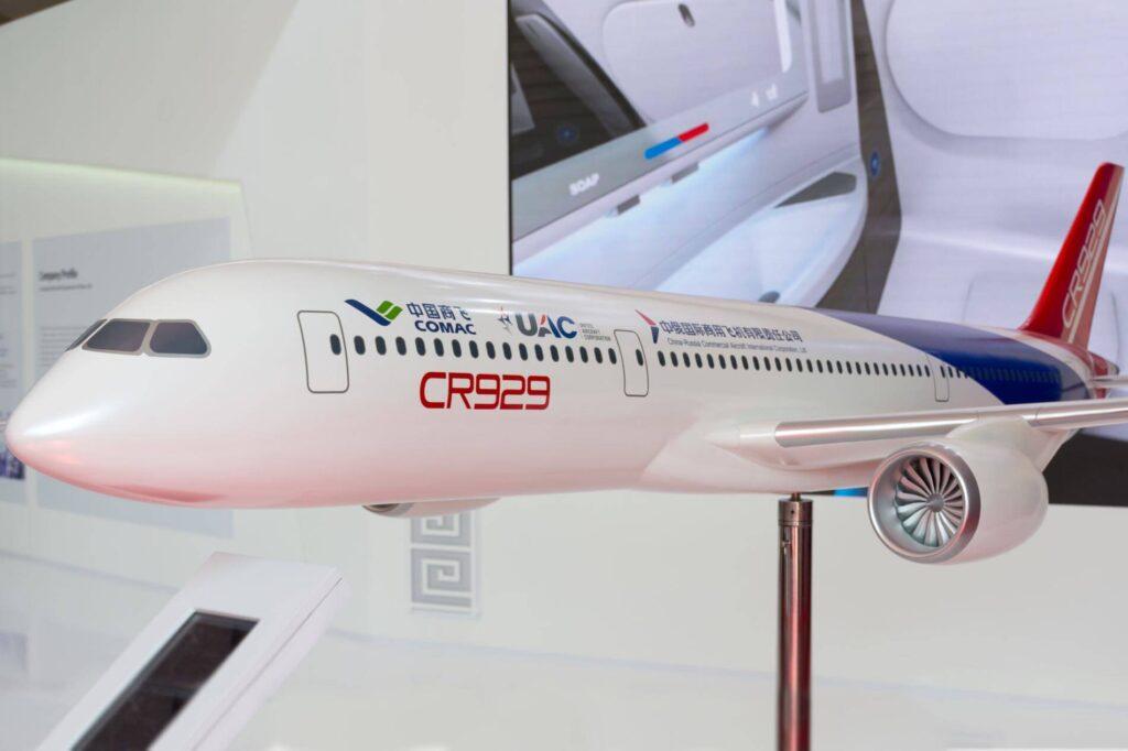 Companiile-COMAC-UAC-urmează-să-înceapă-construirea-unui-nou-avion-de-linie -2021-1