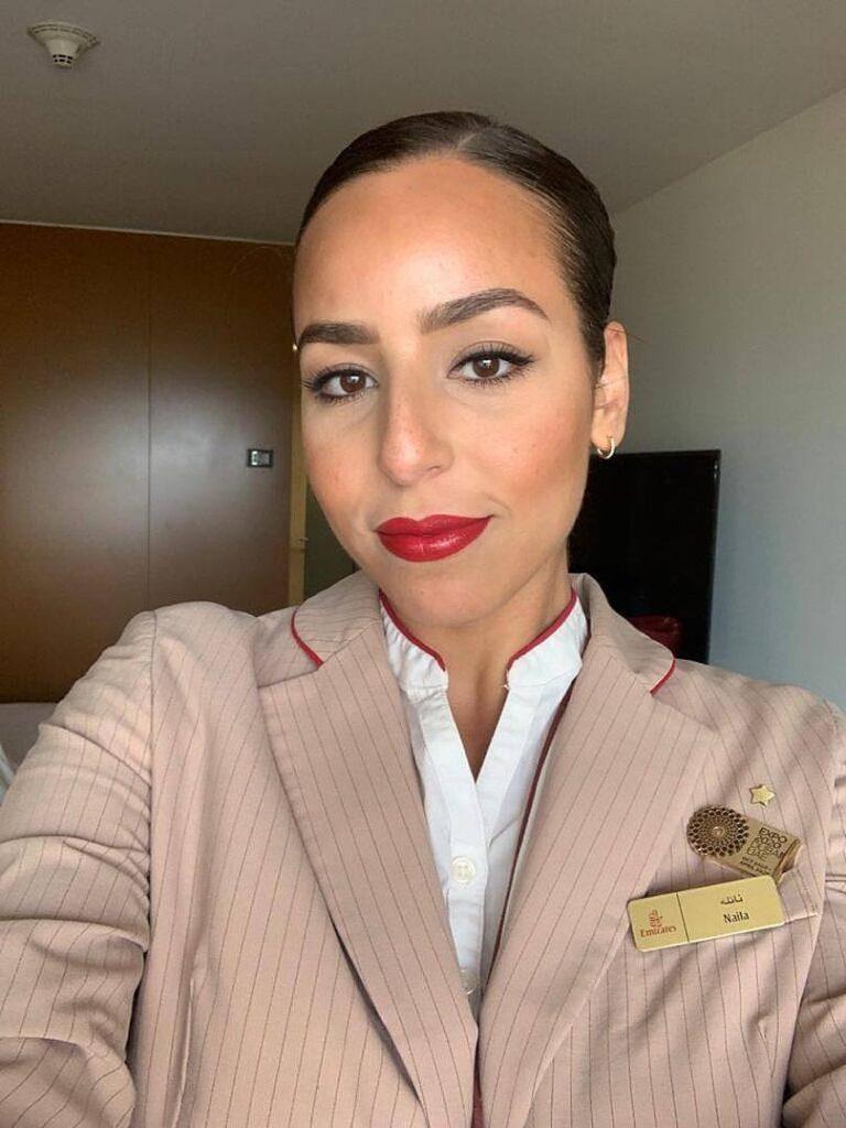 Povestea-zilei-de-la-însoțitoare-de-zbor-Emirates-la-Starbucks-Barista-1