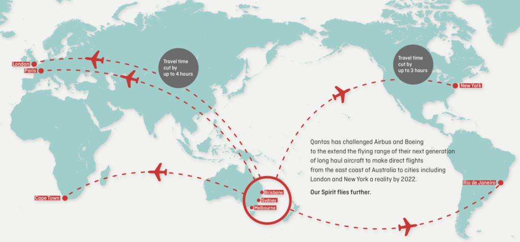Qantas-dorește-să-repornească-Proiectul-Sunrise-la-începutul-lui-2024-1
