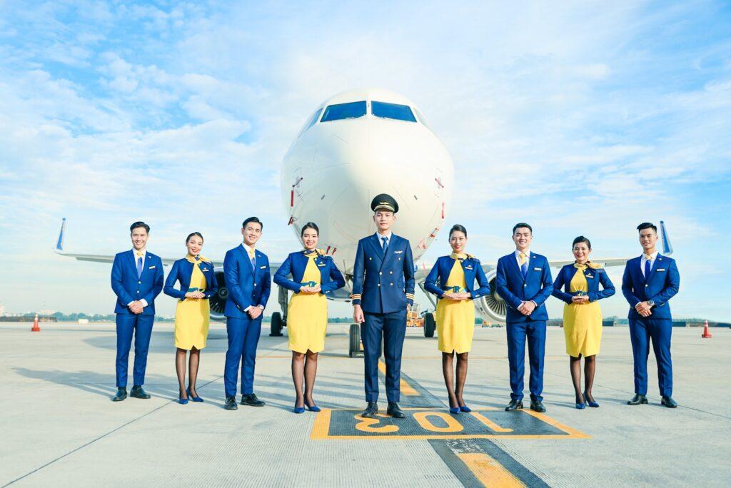 Vietravel-Airlines-startet-Vietnam-Markt-mit-sieben-Inlandsstrecken-1