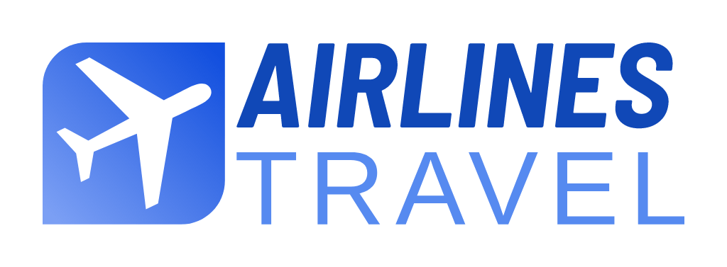 Airlines Travel
