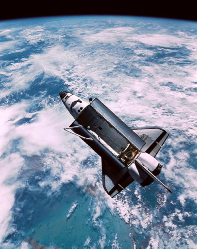 nava-spatiala-discovery