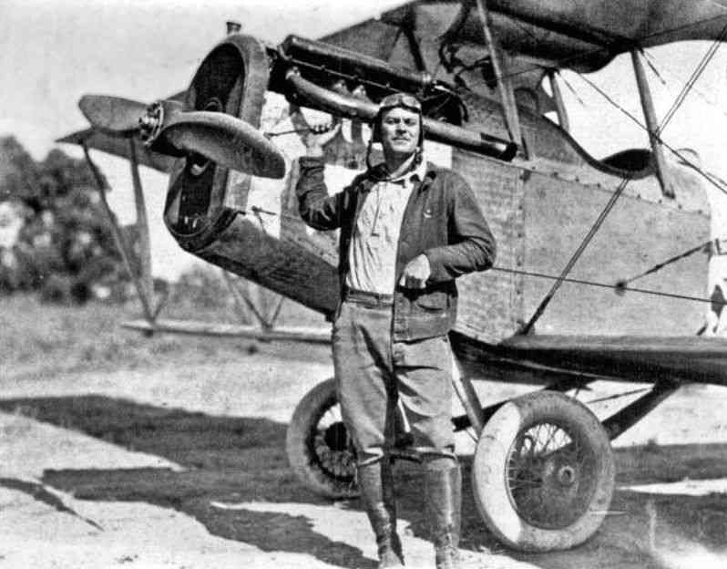 piloti-1930