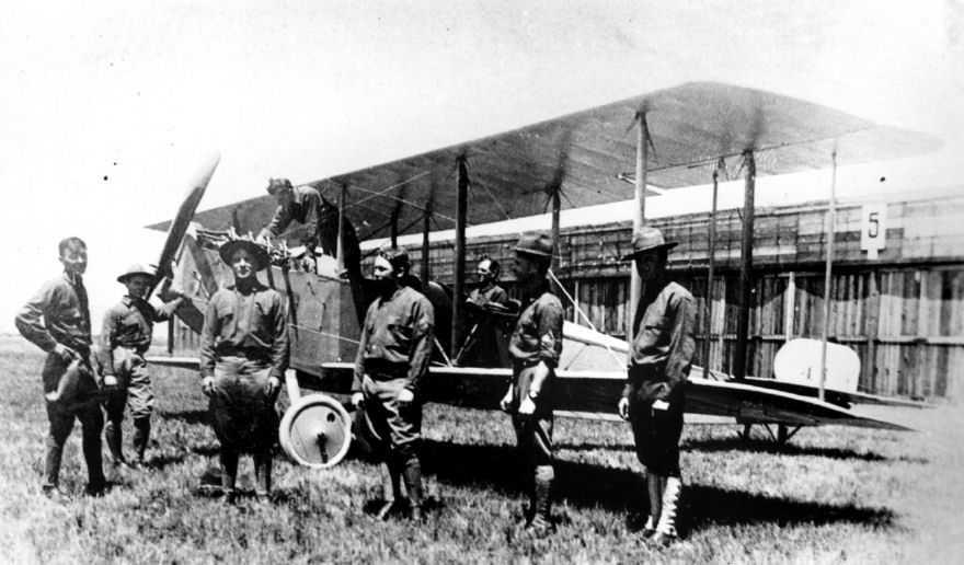 primera-mision-aire-mexico
