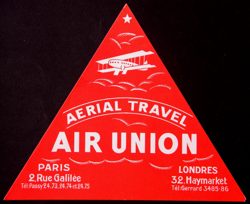 Air-Union-Poster