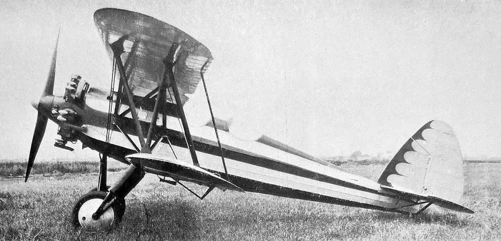 Caproni-Ca-113