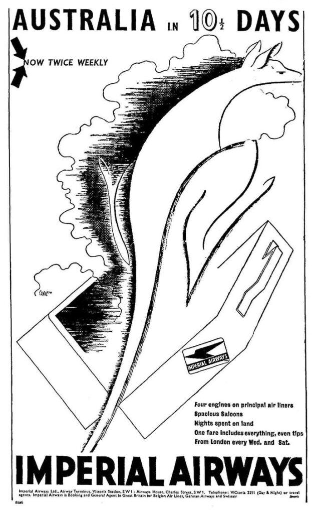 Route du kangourou-1935