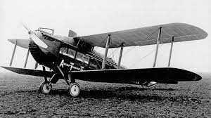 de-Havilland-DH-18