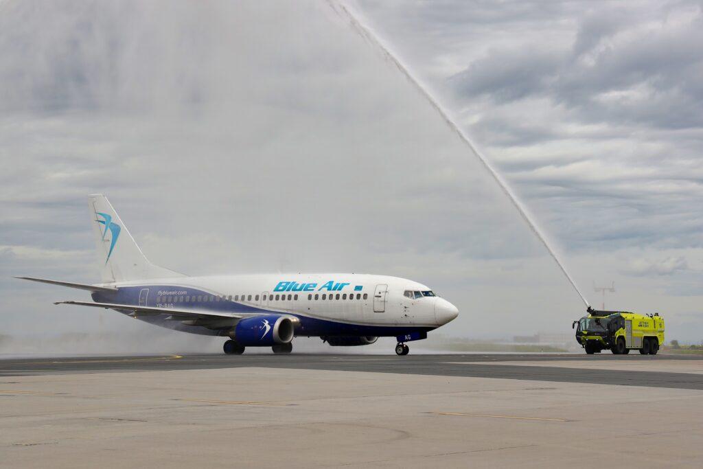 Blue-Air-Bukarest-Prag-1