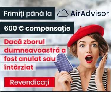 Ordinateur de bureau AirAdvisor-300 × 250