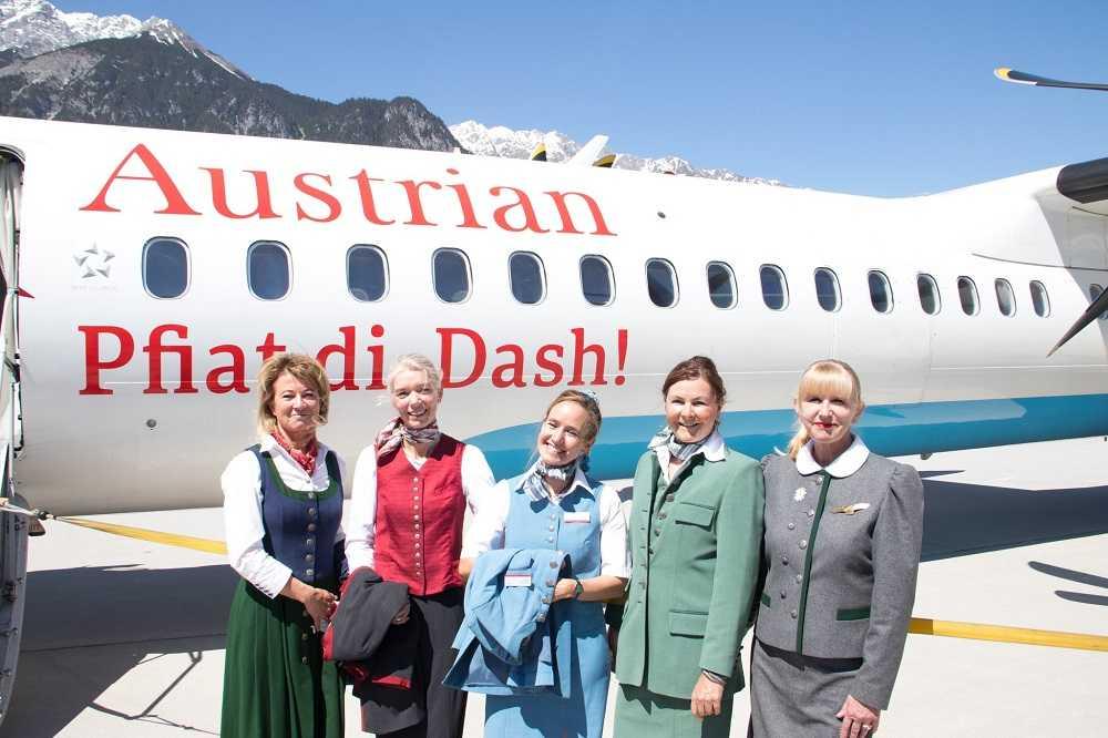 Austrian-Airlines-permaneceu-bom-Dash-8-1