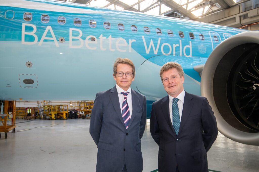 British-Airways-launched-BA-Better-World-1