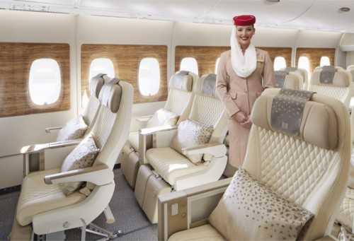 Emirates-A380-Premium-Económico